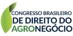 CBDA - Congresso Brasileiro de Direito do Agronegócio